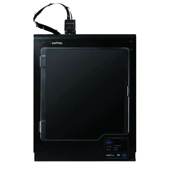 Zortrax M300 Plus